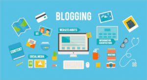 Houessê & Fils Blogues