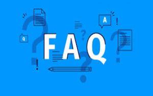 Houéssê & Fils Immo - FAQ