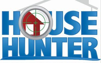 Pourquoi faire appel à un chasseur immobilier?